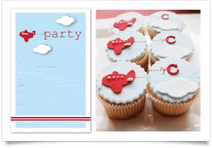 Party Parlour