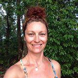 Cynthia profile pic
