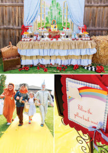 1-wizard-of-oz-movie-birthday-party