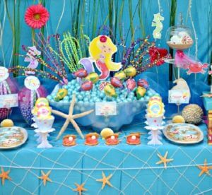 Under-the-sea-party-themes-decoration-ideas